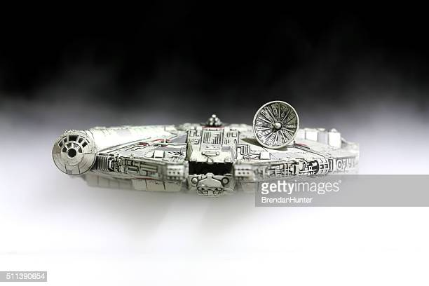 Lando-System
