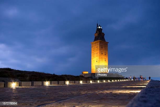Torre di Ercole