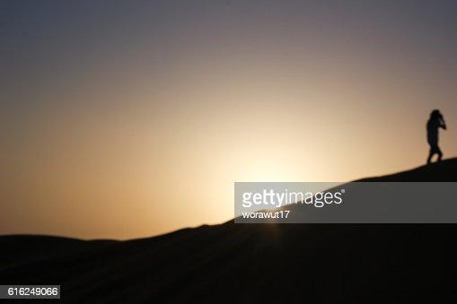 landscape,nature,desert,abstract : Stock Photo