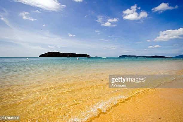 Langkawi Island (Malaysia)