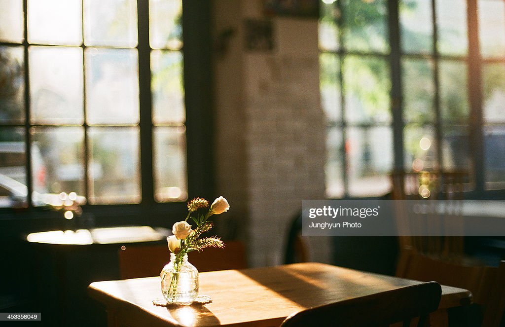 Languid afternoon : Stock Photo