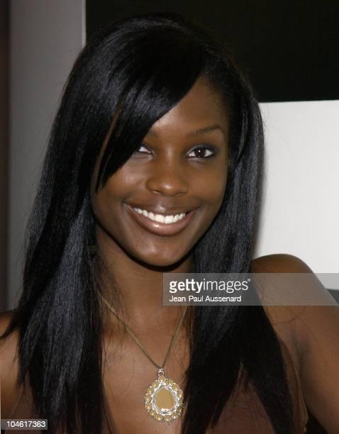 Lanisha Cole Nude Photos 93