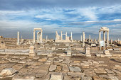 Laodicea on the Lycus Ancient City