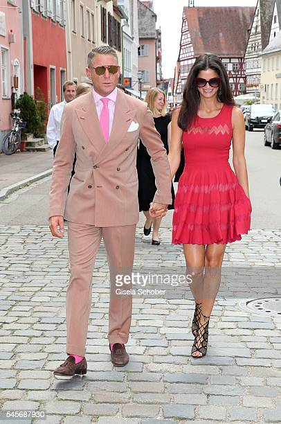 Lapo Elkann Stock Photos And Pictures