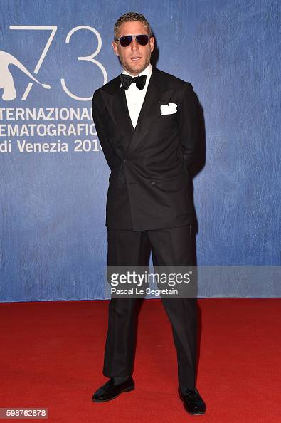 lapo-elkann-attends-the-premiere-of-franca-chaos-and-creation-during-picture-id598762878
