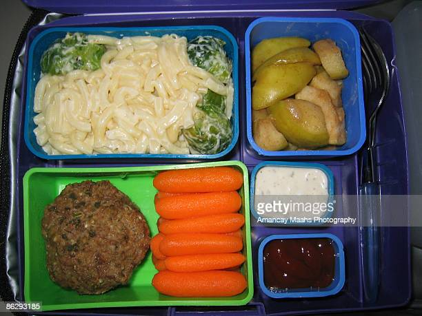 Laptop_lunchbox
