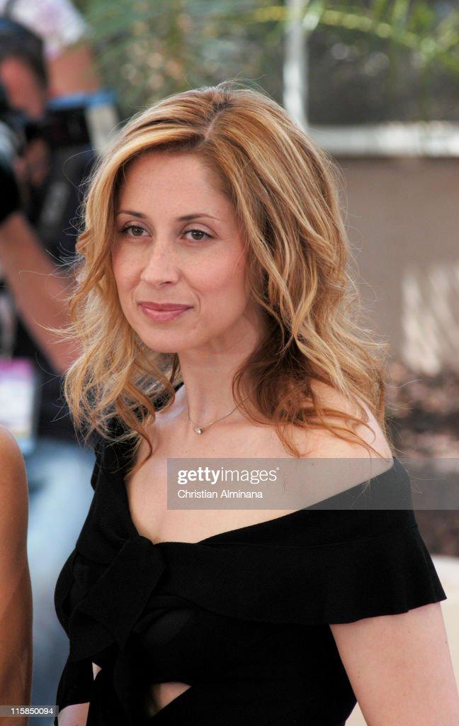 "2004 Cannes Film Festival - ""De Lovely"" - Photocall"
