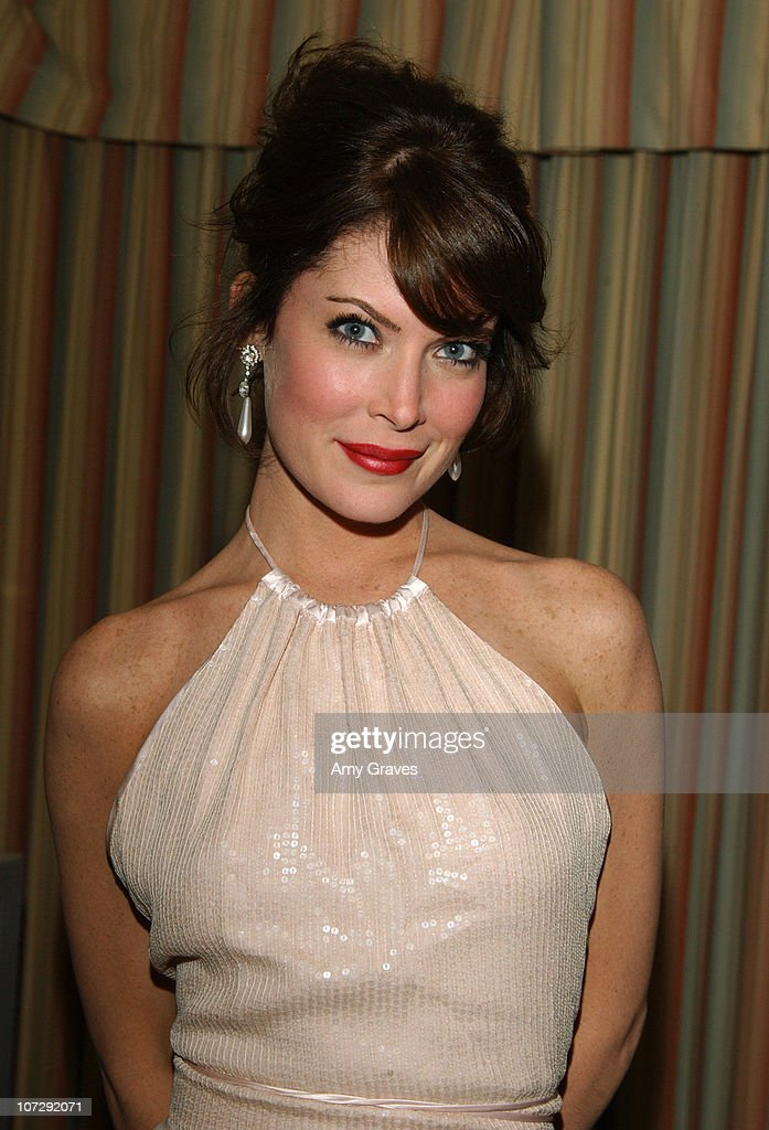 Lara Flynn Boyle Getty Images