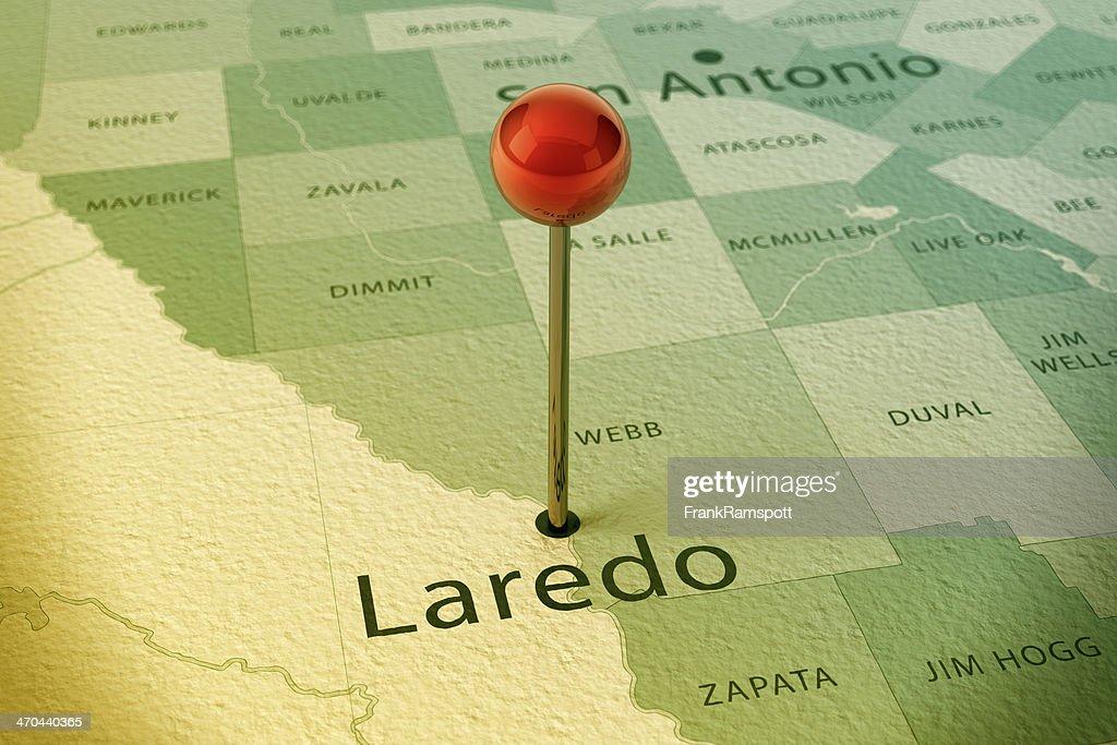 Star loans laredo texas