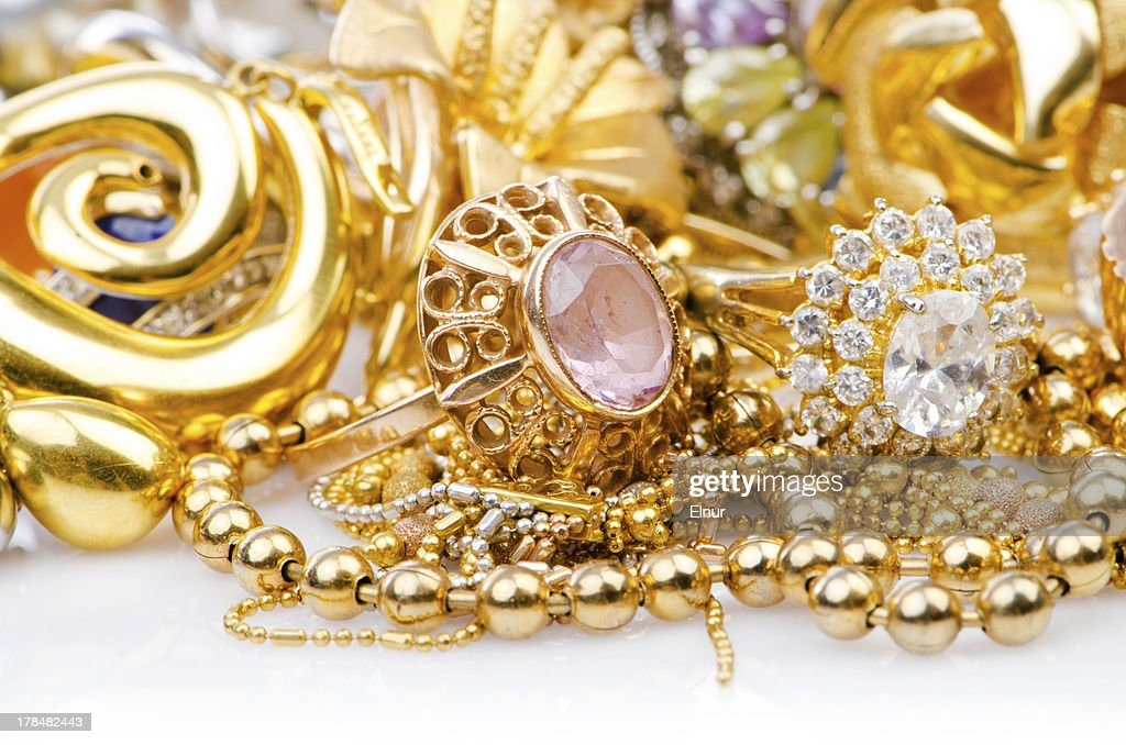 Raleigh reliable loan and jewelry