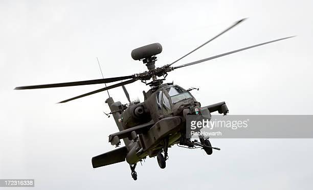 Elicottero Militare : Elicottero apache foto e immagini stock getty images