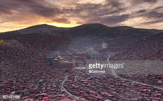 garze buddhist singles Sichuan province, chinese & tibetan buddhism  on the eastern side of gongga mountain in luding county of tibetan autonomous prefecture of garze,  songs.