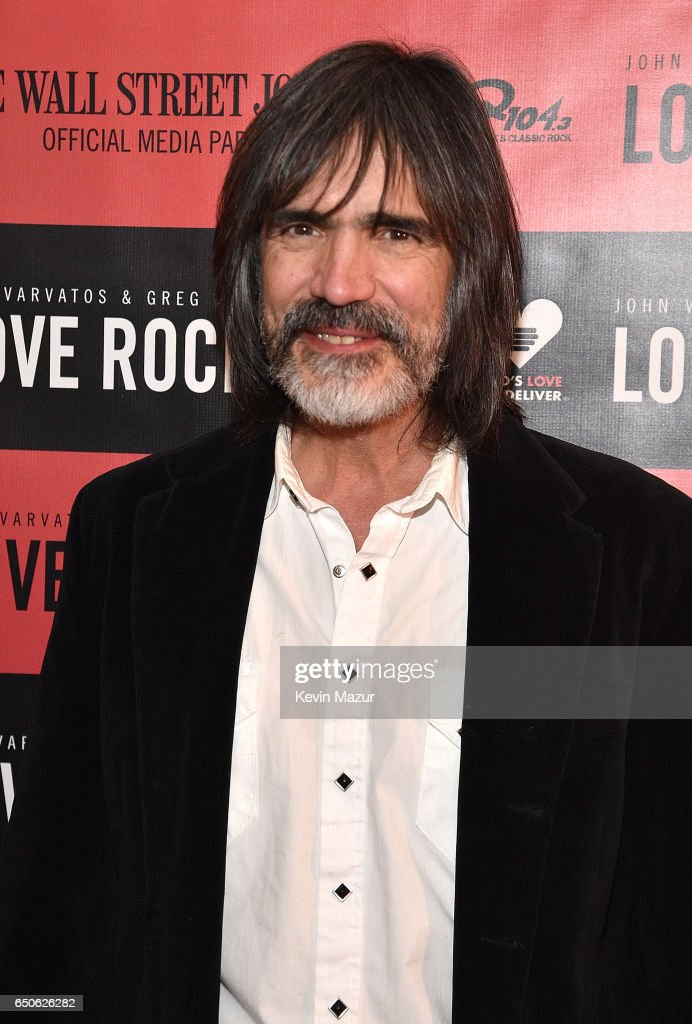 """""""Love Rocks NYC! A Change is Gonna Come: Celebrating Songs of Peace, Love and Hope"""" A Benefit Concert for God's Love We Deliver - Red Carpet"""