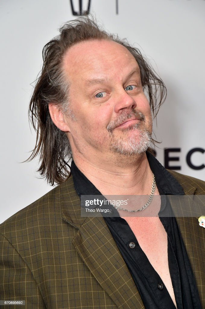 larry fessenden wifelarry fessenden wiki, larry fessenden, larry fessenden collection, larry fessenden until dawn, larry fessenden jack nicholson, larry fessenden habit, larry fessenden beneath, larry fessenden you're next, larry fessenden net worth, larry fessenden teeth, larry fessenden & graham reznick, larry fessenden wendigo, larry fessenden twitter, larry fessenden no telling, larry fessenden box set, larry fessenden collection review, larry fessenden rotten tomatoes, larry fessenden wife, larry fessenden podcast, larry fessenden video game