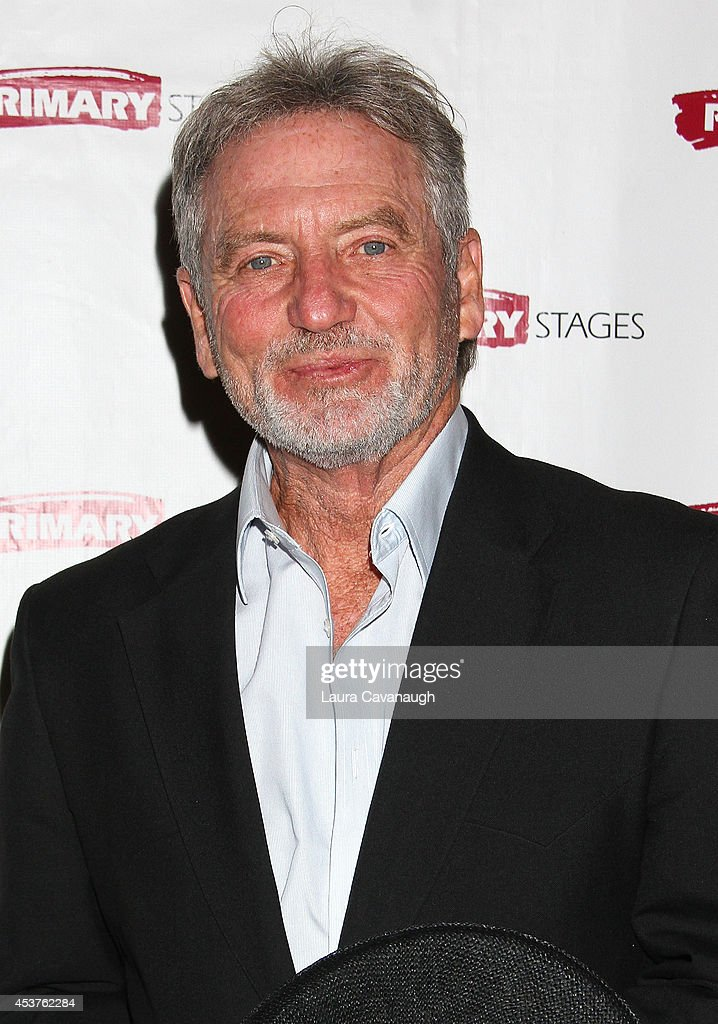 <a gi-track='captionPersonalityLinkClicked' href=/galleries/search?phrase=Larry+Gatlin&family=editorial&specificpeople=811669 ng-click='$event.stopPropagation()'>Larry Gatlin</a> attends the 'Poor Behavior' Opening Night after party at Casa Nonna on August 17, 2014 in New York City.