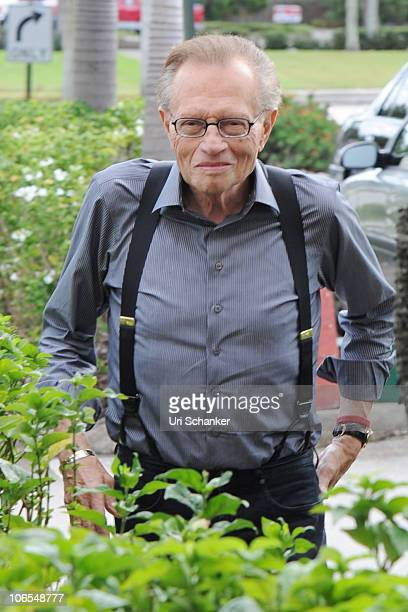 Larry King visits The Original Brooklyn Water Bagel Co to announce partnership with The Larry King Cardiac Foundation whose mission is to provide...