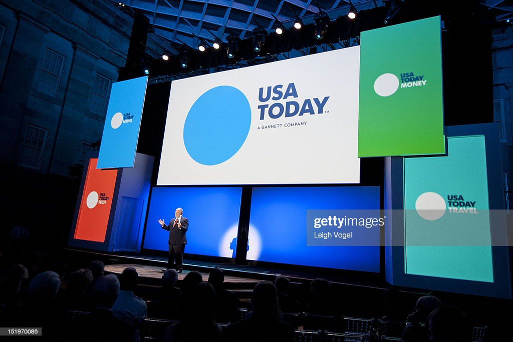 <a gi-track='captionPersonalityLinkClicked' href=/galleries/search?phrase=Larry+Kramer&family=editorial&specificpeople=224871 ng-click='$event.stopPropagation()'>Larry Kramer</a> speaks during USA TODAY unveils new look as it celebrates the next 30 years at National Portrait Gallery on September 13, 2012 in Washington, DC.