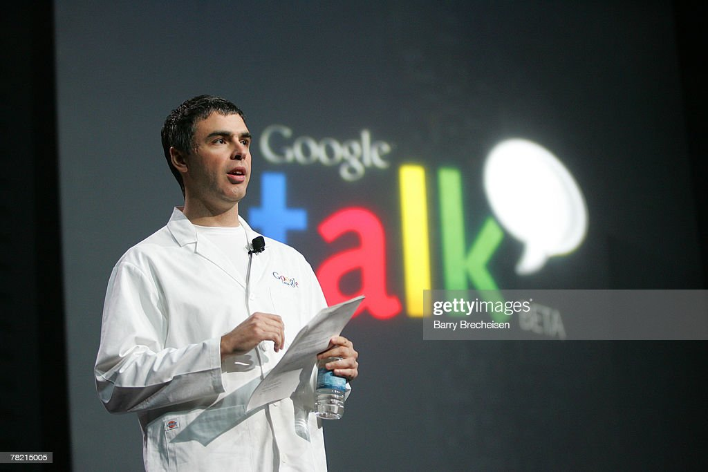 <a gi-track='captionPersonalityLinkClicked' href=/galleries/search?phrase=Larry+Page&family=editorial&specificpeople=753550 ng-click='$event.stopPropagation()'>Larry Page</a>, co-founder of Google