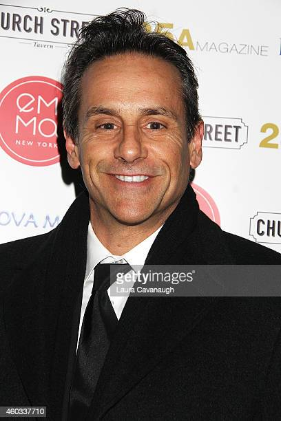 Larry Romano Stock Photos and Pictures