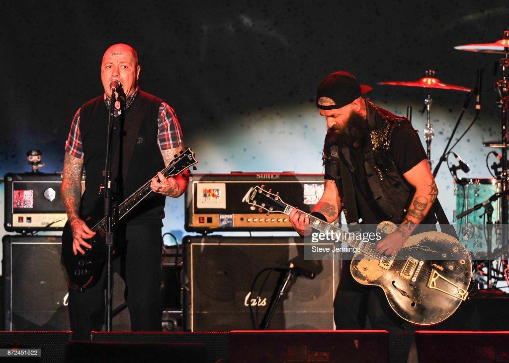 Band Together Bay Area Benefit Concert