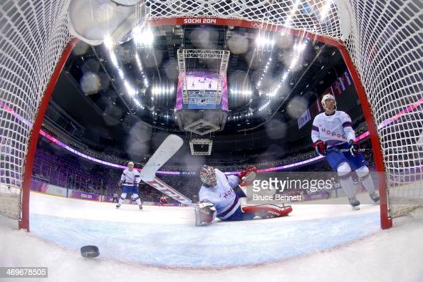 Lars haugen stock photos and pictures getty images for Grabner pool