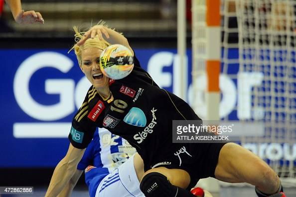 match norge Larvik