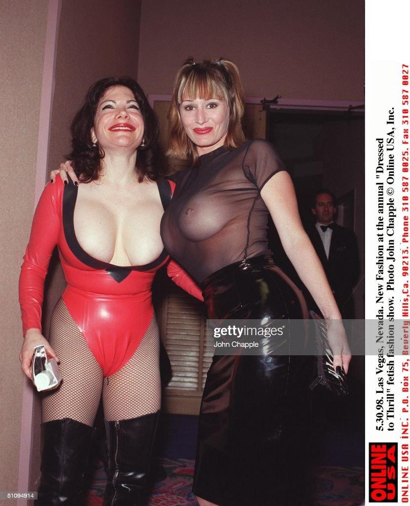 Porn rio wife