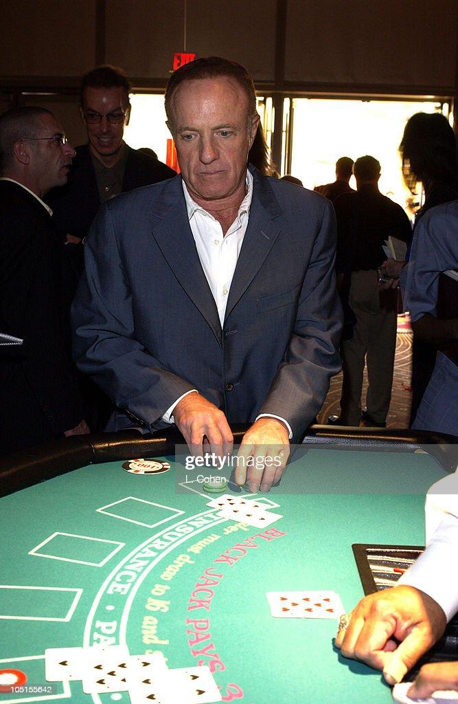 Casino nbc zynga poker chips and casino gold generator v2.1