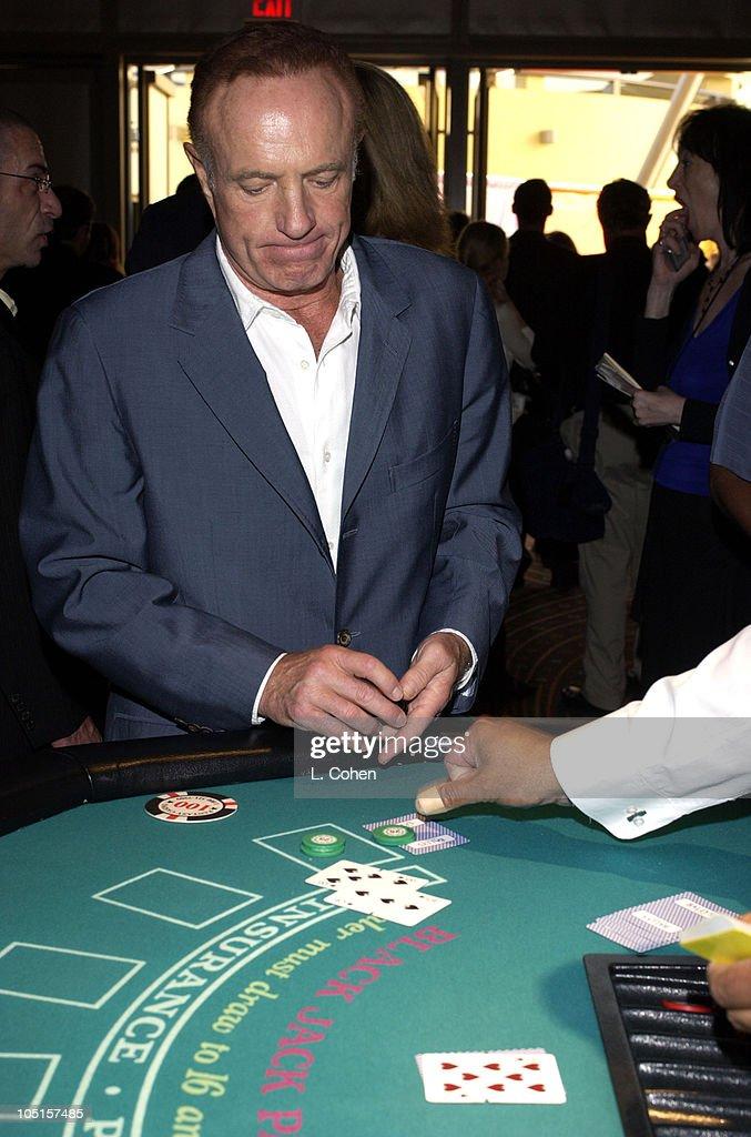 Casino nbc casino game windows mobile