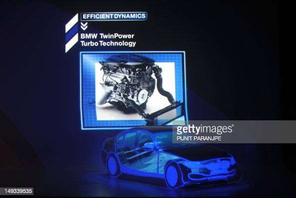 A Laser Light Show Is Seen On Stage Over Pictures Getty Images - Car laser light show