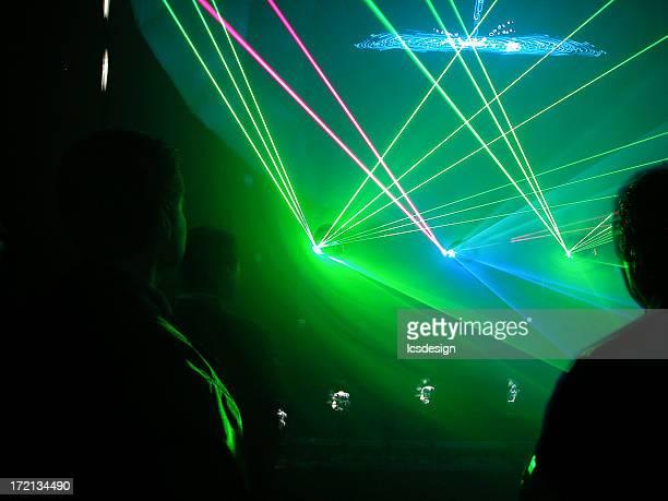 Laserpeople 02