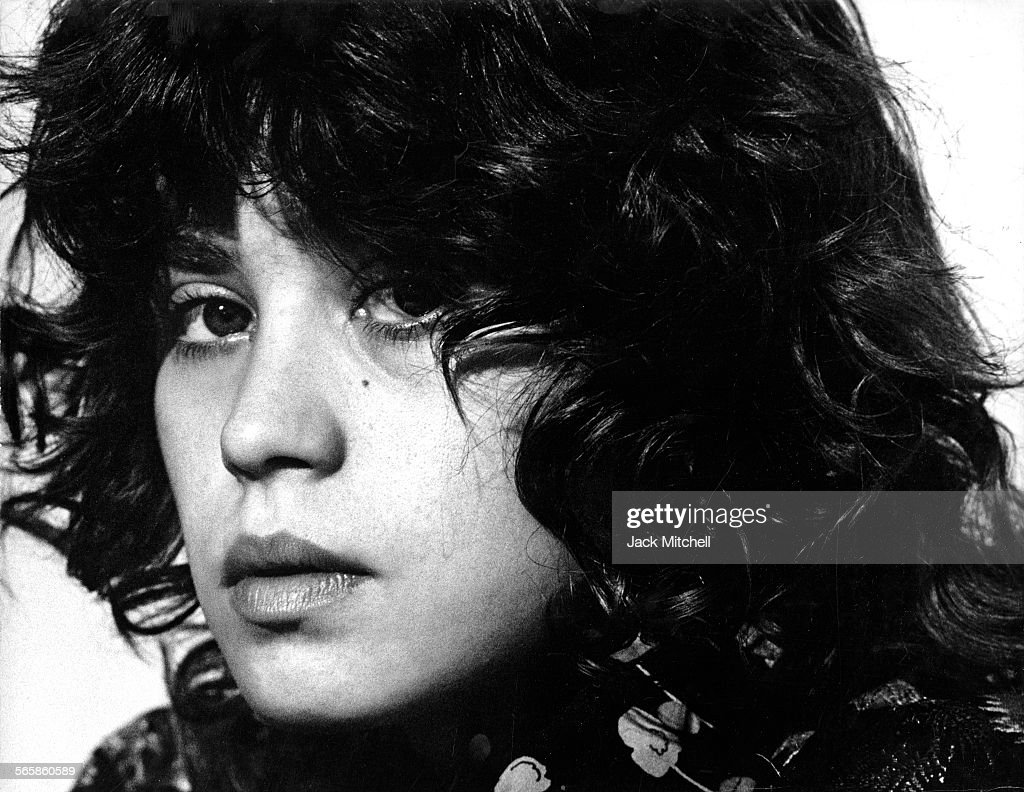 'Last Tango in Paris' actress <b>Maria Schneider</b>, 1973. - last-tango-in-paris-actress-maria-schneider-1973-photo-by-jack-picture-id565860589