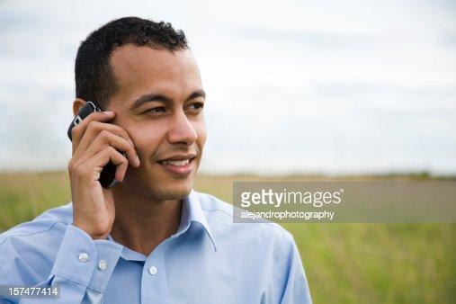 latino phone chat