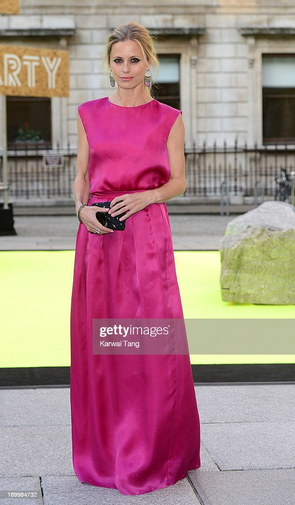 <a gi-track='captionPersonalityLinkClicked' href=/galleries/search?phrase=Laura+Bailey&family=editorial&specificpeople=202040 ng-click='$event.stopPropagation()'>Laura Bailey</a> attends the preview party for The Royal Academy Of Arts Summer Exhibition 2013 at Royal Academy of Arts on June 5, 2013 in London, England.