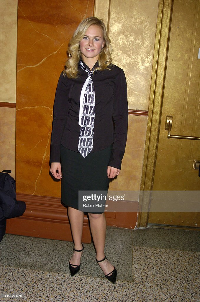 """""""Pippin"""" in Concert to Benefit The National AIDS Fund and The Storm Theatre - November 29, 2004"""