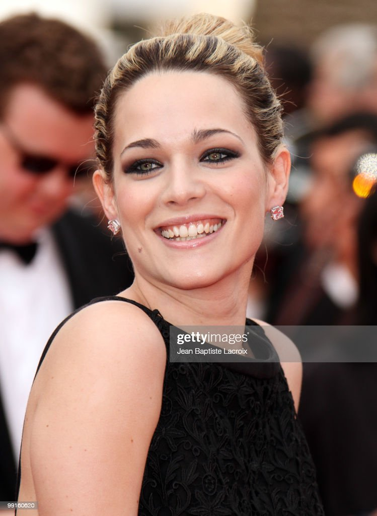 63rd Cannes Film Festival: Robin Hood Premiere