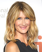 Laura Dern attends the Red Carpet Arrivals for 'Wild' at the Roy Thomson Hall during the 2014 Toronto International Film Festival on September 8 2014...