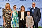 Ted Danson Hosts Oceana's 14th Annual SeaChange Summer...