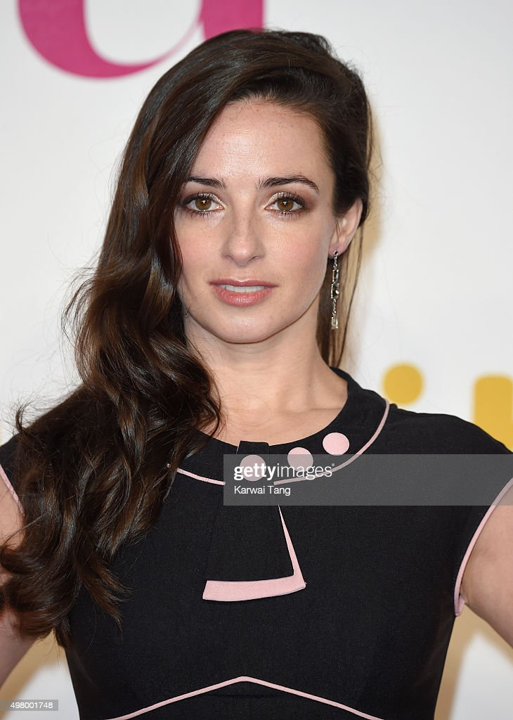laura donnelly facebook