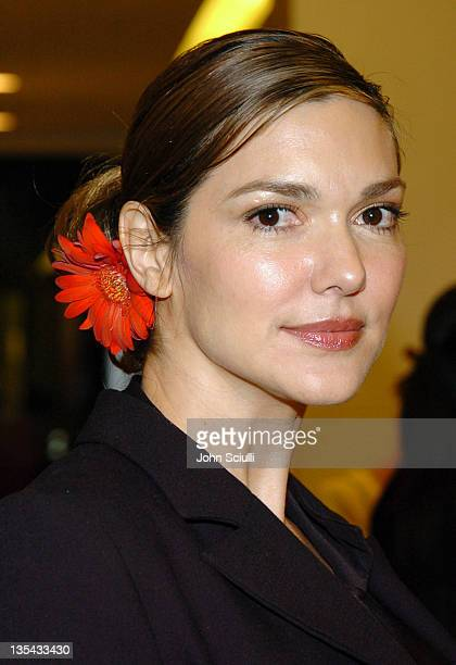 Laura Harring Stock Photos and Pictures | Getty Images