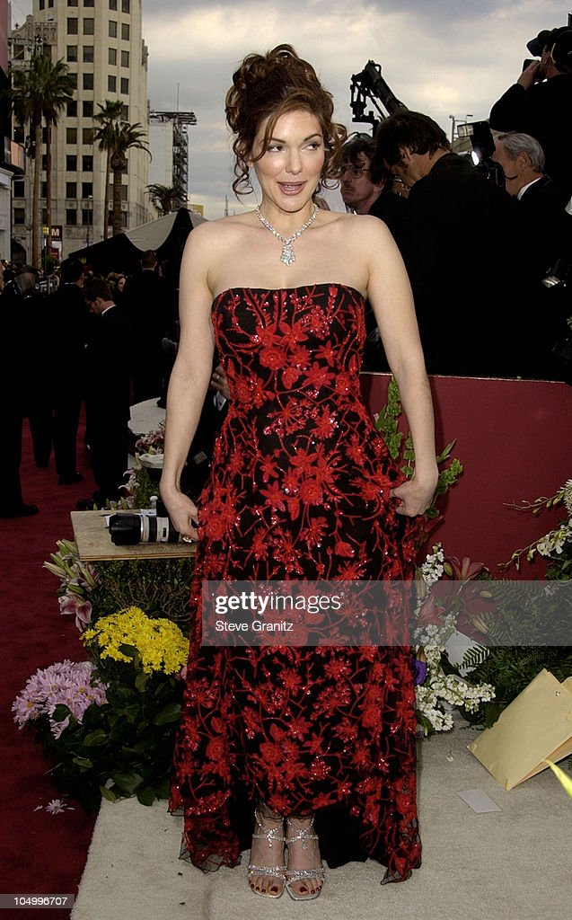 <a gi-track='captionPersonalityLinkClicked' href=/galleries/search?phrase=Laura+Harring&family=editorial&specificpeople=203249 ng-click='$event.stopPropagation()'>Laura Harring</a>, in the million dollar Stuart Weitzman Platinum Guild stilettos