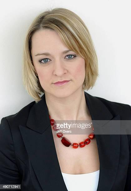 Laura Kuenssberg BBC Political Correspondent
