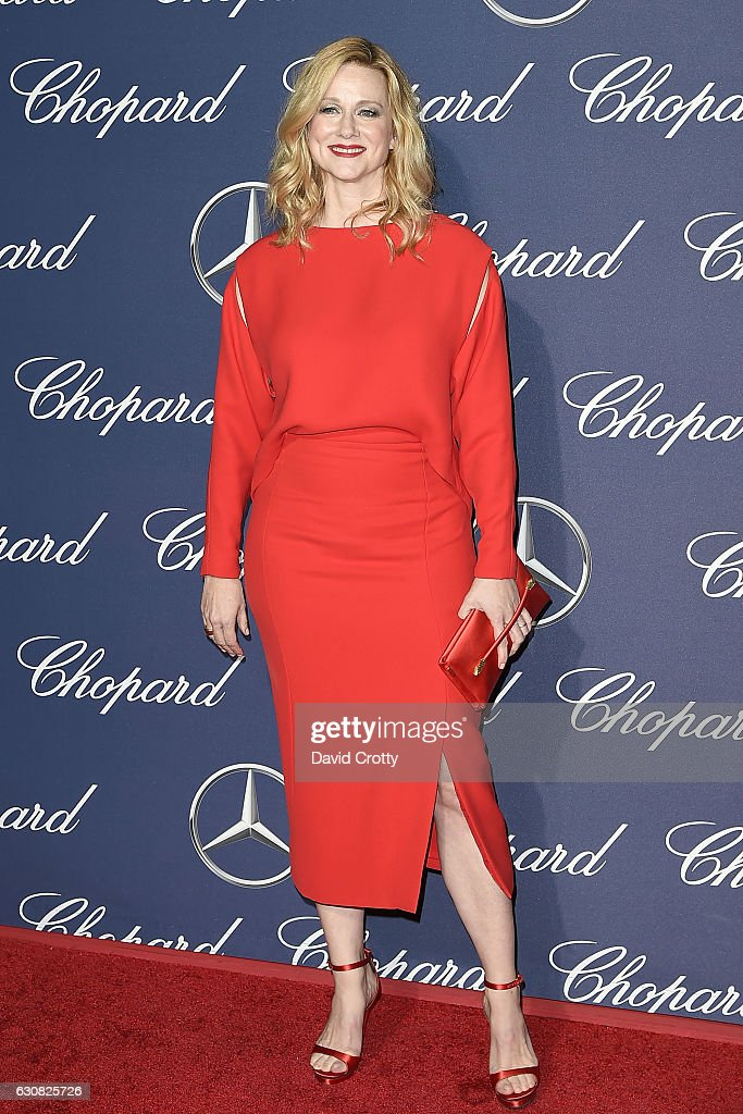 laura-linney-attends-the-28th-annual-palm-springs-international-film-picture-id630825726