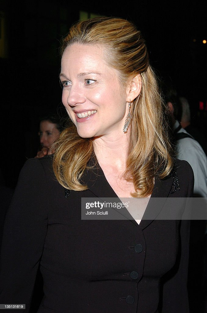 "2004 Toronto International Film Festival - ""PS"" Premiere"
