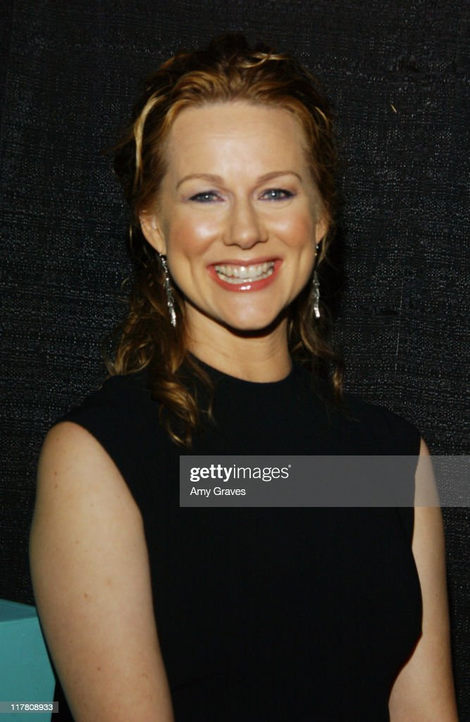 <a gi-track='captionPersonalityLinkClicked' href=/galleries/search?phrase=Laura+Linney&family=editorial&specificpeople=171603 ng-click='$event.stopPropagation()'>Laura Linney</a> during Palm Springs International Film Festival Awards Gala presented by Tiffany & Co. - Press Room and Back Stage at Palm Springs Convention Center in Palm Springs, California, United States.