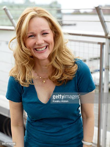 Laura Linney Stock Photos And Pictures Getty Images