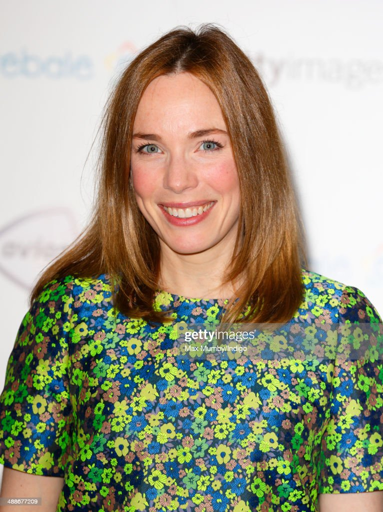<a gi-track='captionPersonalityLinkClicked' href=/galleries/search?phrase=Laura+Main&family=editorial&specificpeople=9572981 ng-click='$event.stopPropagation()'>Laura Main</a> attends the Sentebale Summer Party at the Dorchester Hotel on May 7, 2014 in London, England.