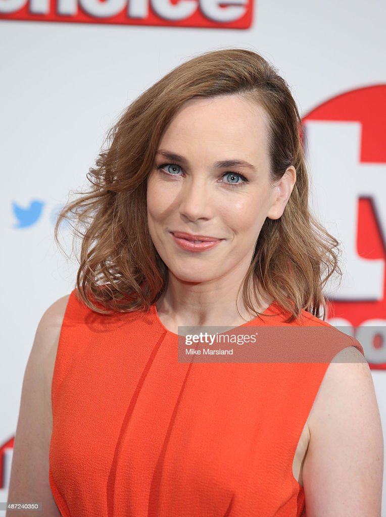 Laura Main Stock Photos And Pictures Getty Images