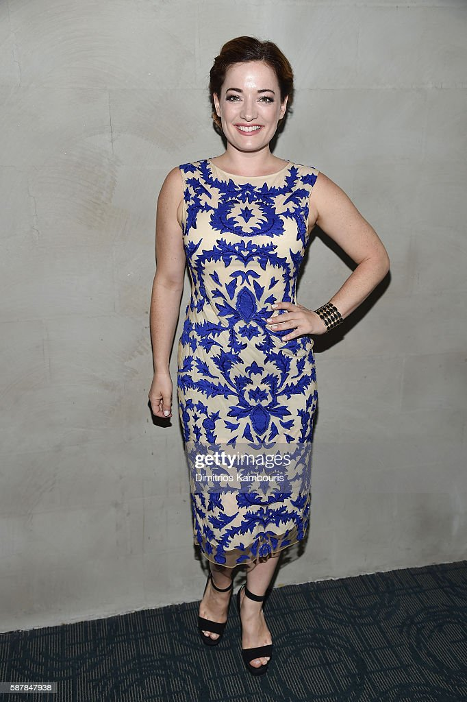 laura michelle kelly all that matters
