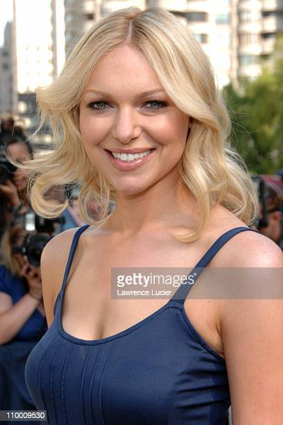 laura prepon stock photos and pictures